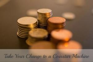 coinstarchange